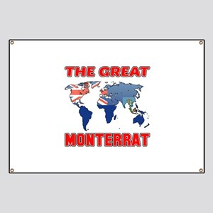 The Great Moldova Designs Banner