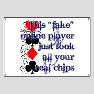 free gambling sites no deposit