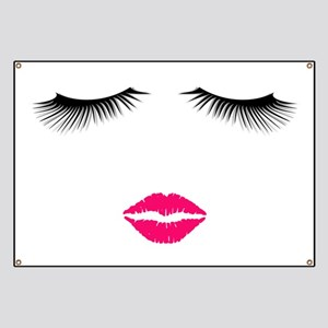 b6446130c07 Banner. $49.99, · Unicorn Face Eyelashes Personalized ...