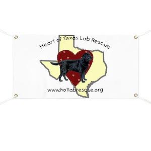 New HOTLR Logo Banner