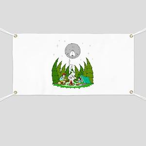 2-ScannedImage Banner
