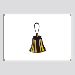 Handbell Banner
