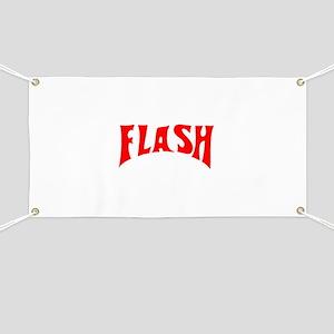 flash1 Banner