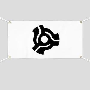 45 Adapter Banner