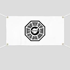 3-dharma-karma Banner