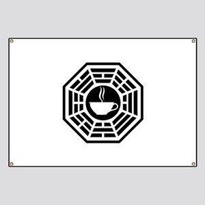 Draco Station Banner