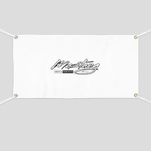 MustangUSA2 Banner