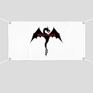 Khaleesi Banner