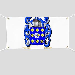 Dugan Banner