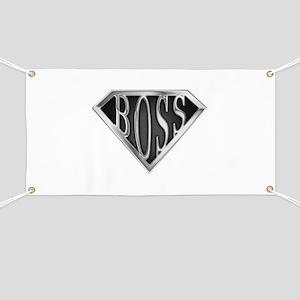 spr_boss2_chrm Banner