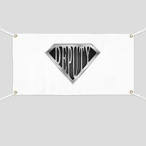 spr_deputy_chrm Banner