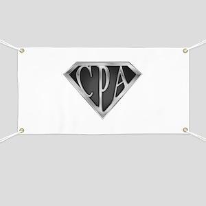 spr_cpa2_c Banner