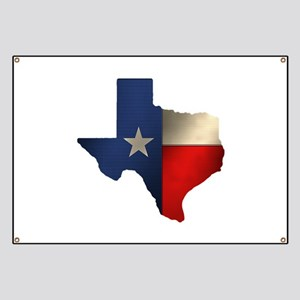 State of Texas1 Banner