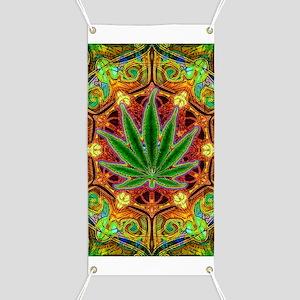 marijuana-mandala-final -sm Banner