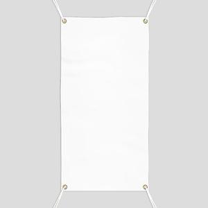 Vintage 1927 Rosh Hashanah Greeting Card Banner
