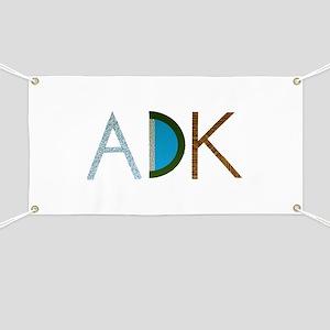 ADK Banner
