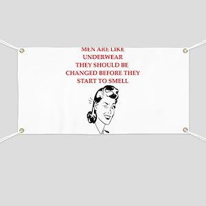 divorce joke for women Banner