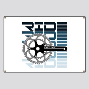 cycling-01 Banner