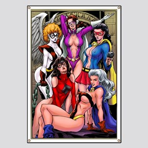 babes-pin-up-color 2 Banner