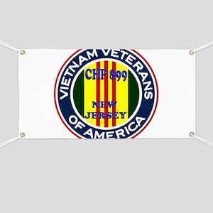 VVA Chp 899 Banner