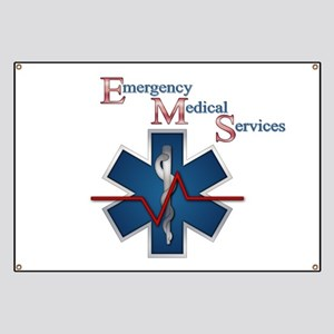 ems_ll1 Banner