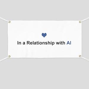 Al Relationship Banner