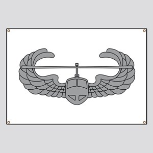 Air Assault Banner