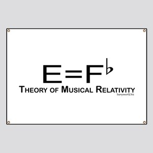Musicality Banner