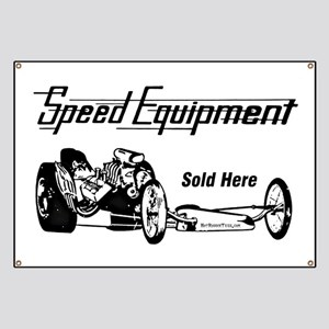 Speed Equipment sold here-1 Banner