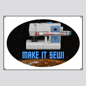 ST: Make It Sew Banner