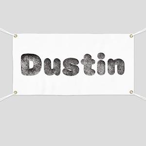Dustin Wolf Banner