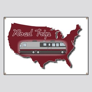 AS_325_345_MH_USA_map_Road_Trip_BURGUNDY_45 Banner