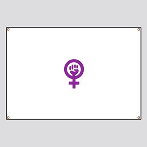 femifist300 Banner