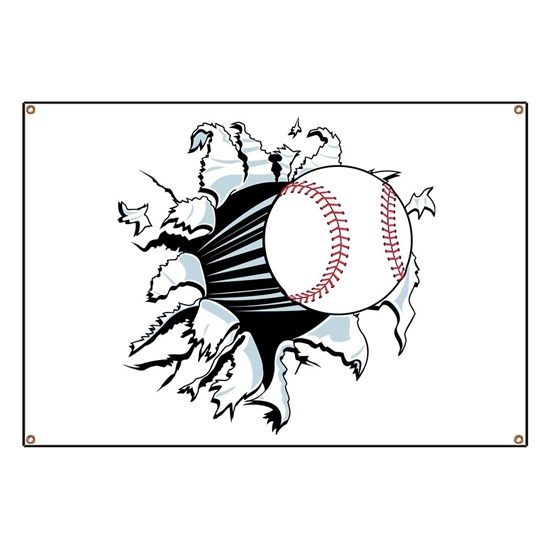Breakthrough Baseball