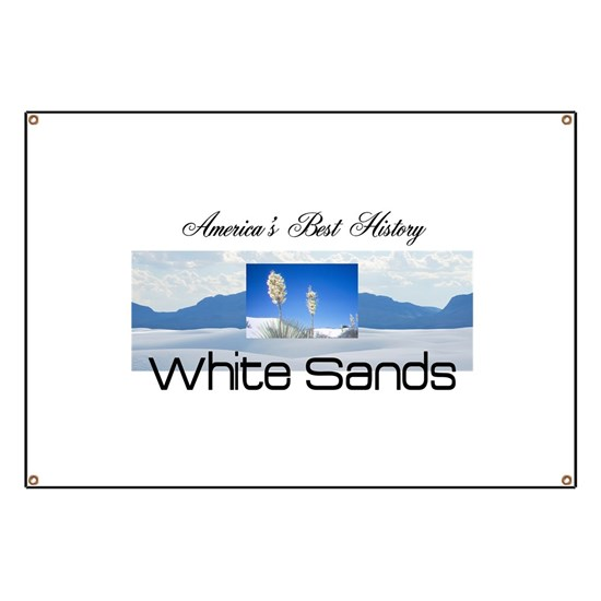 whitesands2a