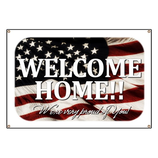 welcomhomeALL2