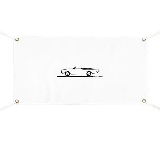 68-69_Roadrunner_Conv_FS