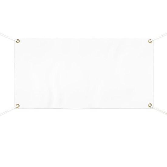 Impeach the peach