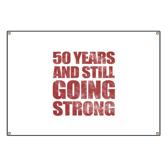 Strong50a
