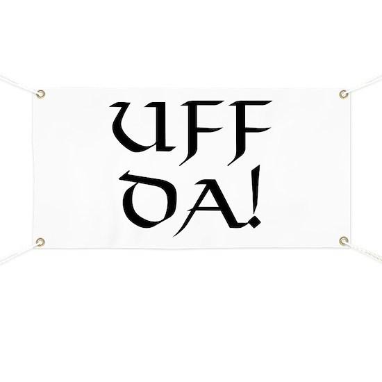 UffDaTextOnlyLites