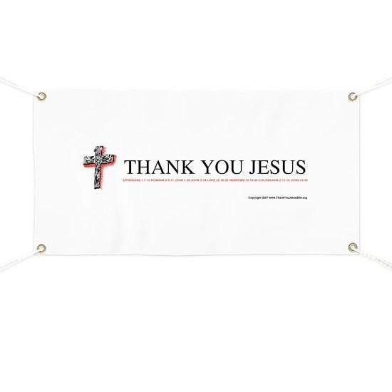 thank-you-jesusREDANDBLACK
