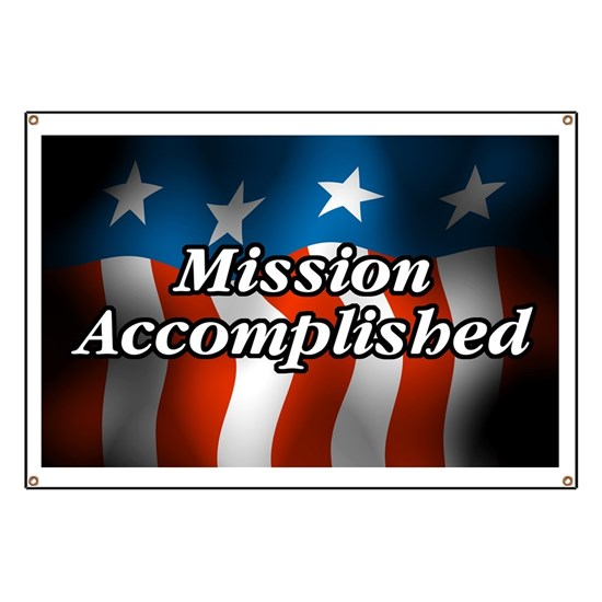 mission-accomplished-banner