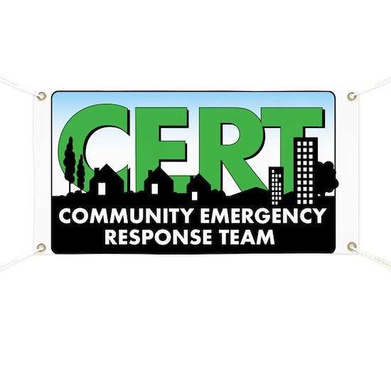 CERT-Citizencorps-banner-no-url-42x28