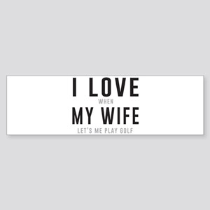 Double Meaning Bumper Stickers - CafePress