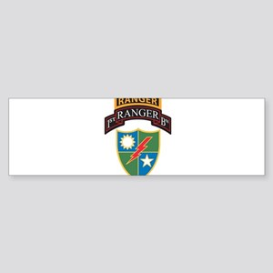 Sticker (Bumper 10 pk)