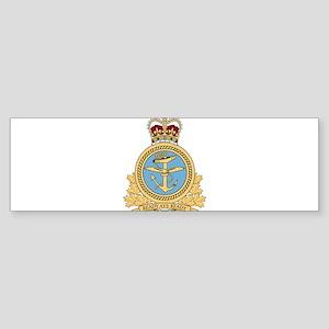 CFMC emblem Sticker (Bumper 10 pk)