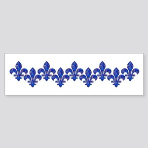 New Orleans Sticker (Bumper 10 pk)