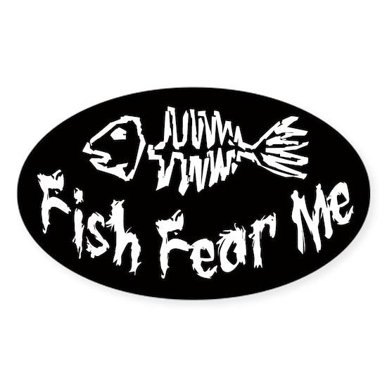 3-FishFearMeOval