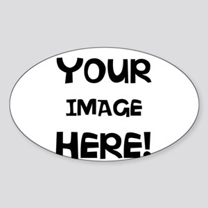 Customizable Image Sticker