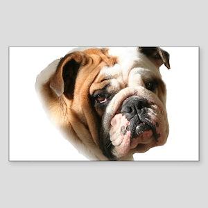 Sooka Sticker (Rectangle 10 pk)